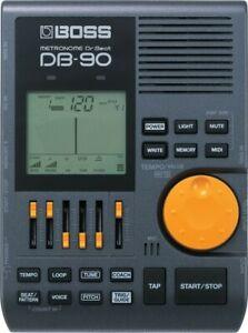 BOSS Métronome Dr.Vaincre DB-90 De Japon