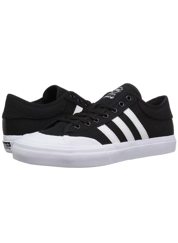 Adidas matchcourt - schwarz - matchcourt mens - bequem d6586b