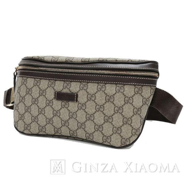e1e6713f6b92 Gucci Waist Bag 233269 520981 for sale online
