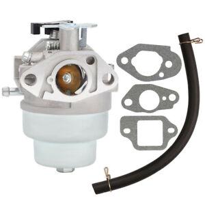 Carburetor Air Filter For Homelite UT80993D 2700PSI 2.3GPM Pressure Washer