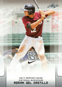 ADRIAN-DEL-CASTILLO-2017-LEAF-PERFECT-GAME-RED-PARALLEL-ROOKIE-CARD-LTD-20