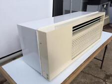 Advent RV Air Conditioner 13 500 BTU Top Unit Only ACM135