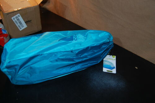 NEW IN BAG  Nemo Aurora 2P Tent