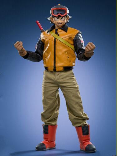 Pre-order 1//6 Scale CCTOYS SON GOKUH GOKU Action Figure