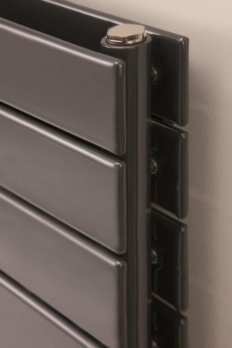 Ximax Design-Heizkörper Design-Heizkörper Design-Heizkörper Raum-Heizkörper P1 horizontal 714W 00010c