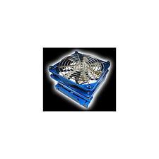 Titan TTC-NZ02TB Siberia CPU Cooler K8 (940/939/775)