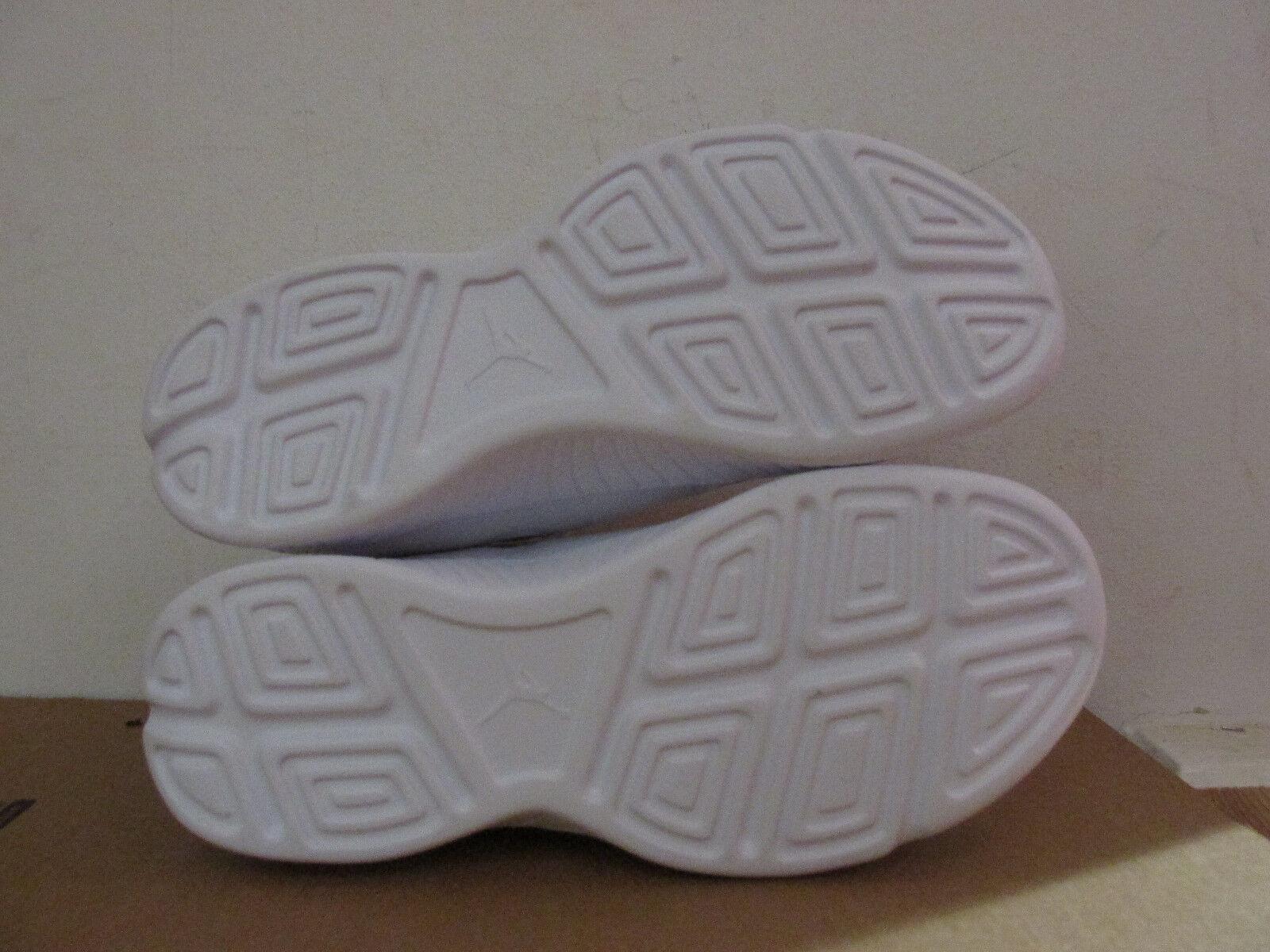 Nike Air Jordan J23 100 Bas Tennis Basketball Hommes 905288 100 J23 Enlèvement ab52be