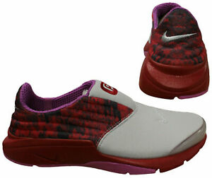Nike Air Presto viola