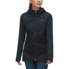 New Women's The North Face Apex Risor Hoodie Coat Full Zip Jacket