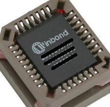 ORIGINAL BIOS CHIP MOTHERBOARD ASROCK CONROE 1333-D667 P1.20-9B SCHEDA MAINBOARD