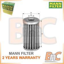 Mann Filter P32 Fuel Filter
