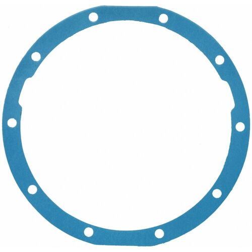 Differential Cover Gasket Rear Fel-Pro RDS 4304