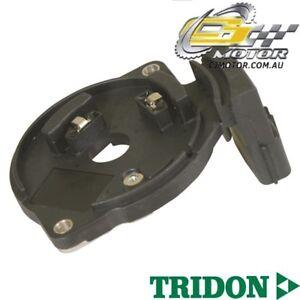 TRIDON-IGNITION-MODULE-FOR-Mazda-626-GE-01-92-06-97-2-0L