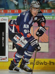 037 Matt Foy ours polaires Berlin del 2012-13-afficher le titre d`origine AeEjjgc5-08015645-658376746