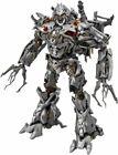 Hasbro Transformers Masterpiece MPM-8 12inch Megatron Action Figure