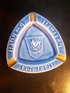 1950-cendrier-textile-BABYFIL-TRIPLEFIL-BELLAFIL-Argenton-Creuse-mode-enfant
