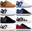 Men/'s DC Court Graffik SE Skate Sneaker Skateboarding Shoes