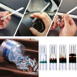 Tobacco-Cigarette-Filter-Disposable-Smoking-Reduce-Tar-Cleaning-Welcome-LS