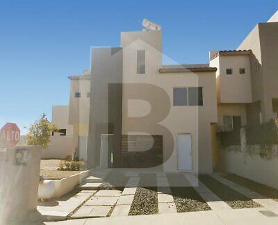 Casa Renta San Marino Residencial