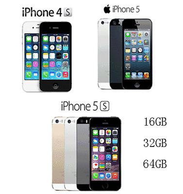 apple iphone 4s 5 5s 16gb 32gb 64gb smartphone handy ohne. Black Bedroom Furniture Sets. Home Design Ideas