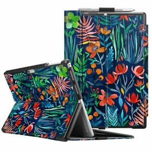For-Microsoft-Surface-Pro-6-5-4-Case-Multi-Angle-Hard-Shell-Business-Stand-Cover