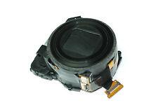 Nikon Coolpix S710 compacts LENS ZOOM UNIT ASSEMBLY OEM PART