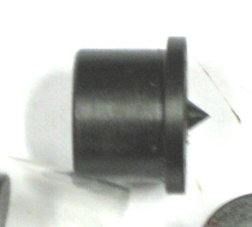 """9//16/"""" inch TRANSFER Punch Stub Length Short Bits Spellmaco RL Spellman Mfg USA"""