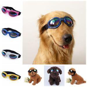 Pet-Dog-Cool-Goggles-UV-Sunglasses-Anti-wind-Glasses-Eye-Wear-Protection-Popular