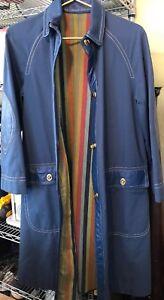 Sills-Bonnie-Cashin-Design-Coat-Vintage