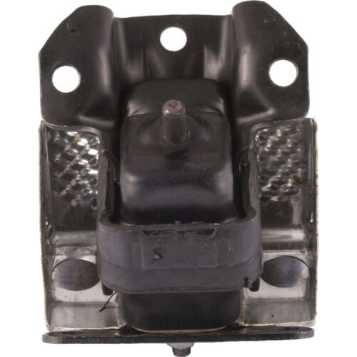 Engine Mount Front-Left//Right Pioneer 605365