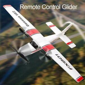 2-4G-Radio-Remote-Control-Airplane-RC-Plane-Beginner-Beginner-Cessna-Glider-W9W5