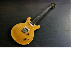 Ornetts GM6-RT Popular Brand Sale Limited Price Electric guitar