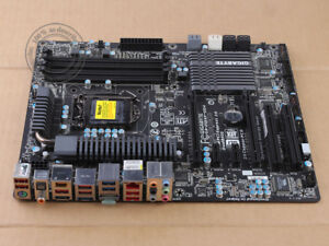 Gigabyte GA-Z68X-UD5-B3 Marvell SATA3 RAID Windows 8