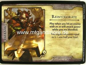 D-amp-D-Fortune-Cards-1x-Reinvigorate-042