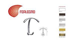 COLGADOR-DE-ROPA-ZINC-PARA-PARED-120X123X50-ART-1020-MITAL
