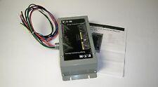 *NEW* Eaton / Cutler Hammer SPV100208Y2K Surge Protective Device 3PH