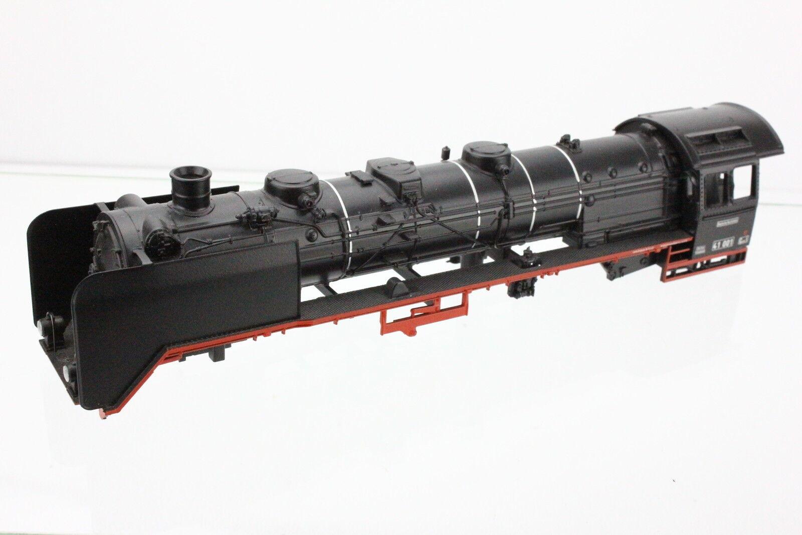 229109 chassis costruzione per 37921 locomotiva BR 41 001 Reich tedesco treno