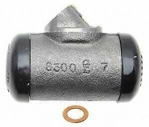 ACDelco 18E605 Professional Front Drum Brake Wheel Cylinder