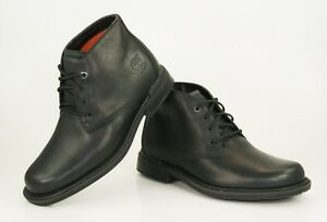 Timberland Men's Mount Washington City Chelsea Boots