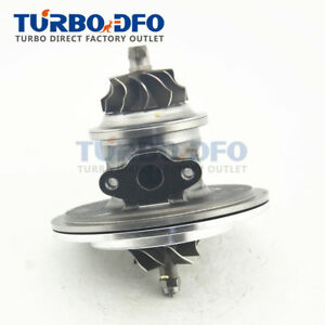 Peugeot-206-307-406-Partner-2-0-HDI-DW10TD-90-HP-1999-TURBO-CHRA-53039700009