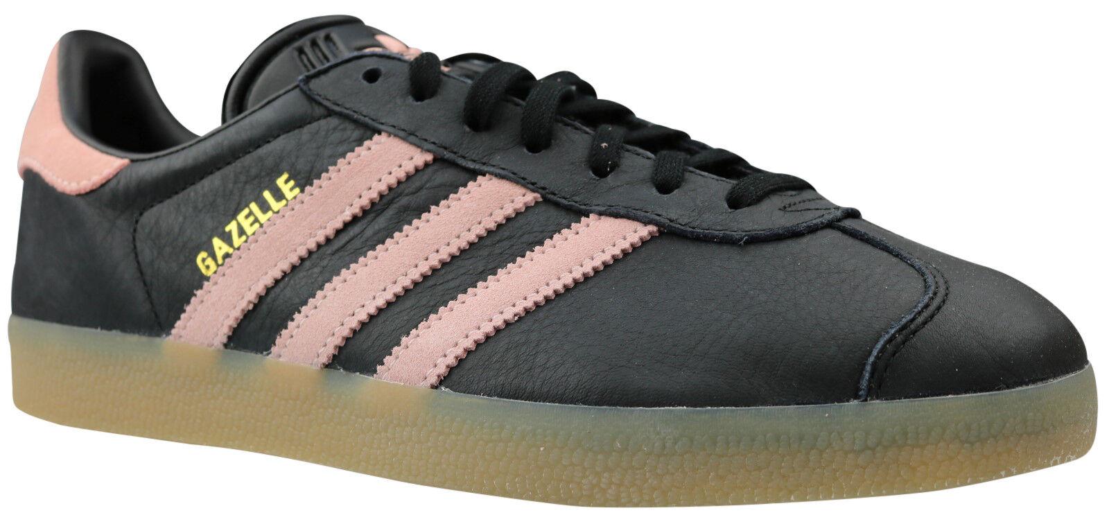 ADIDAS Originals Gazelle W Sneaker Donna Scarpe bb0661 Taglia 38 38,5 40,5 NUOVO & OVP