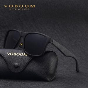 Hommes-de-lunettes-de-soleil-polarisees-en-surdimensionne-lunettes-des-sports