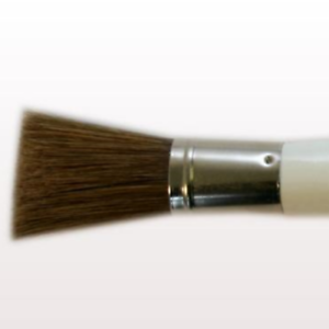 Details About Bob Ross Oil Painting Brush Round Foliage Free Postage