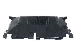 For Volvo Fuel Door Hinge 1380664 740 745 760 780 940 960 S90 V90 Aftermarket