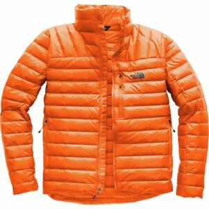 The North Face Mens MORPH 800 Down Lightweight Insulated Jacket ... f36bd3807