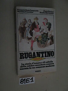 Campanile-Franciosa-RUGANTINO-81-E-1