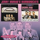 Greatest Hits/Cherry Pink & Apple Blossom White by Jerry Murad (CD, Mar-2006, Collectables)
