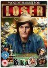 Loser (DVD, 2012)