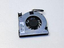 ventilateur - Cooling Fan  pour ASUS Pro61S