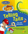 Telling Tails: Fun with Homonyms by Laura Hambleton, Sedat Turhan (Paperback, 2006)